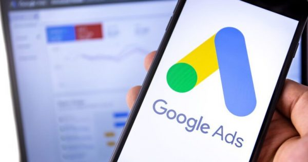 google adwords warszawa