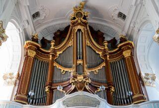koncert-organowy