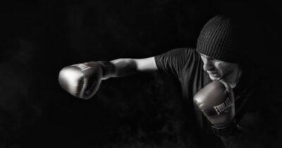 turniej-bokserski